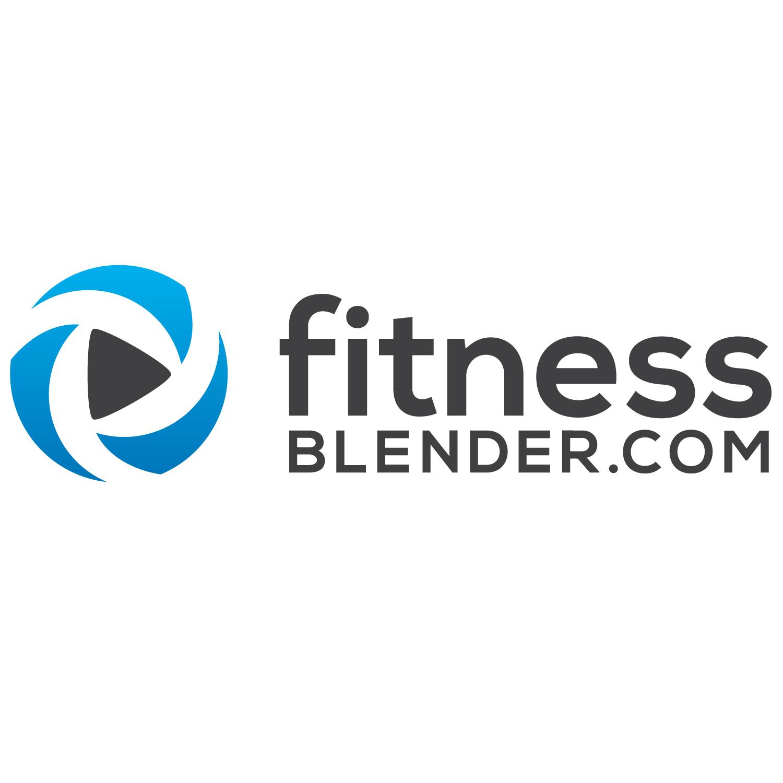 Free Workout Exercises Videos